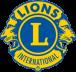 Lions-Club Heidelberg Mittlere Bergstraße